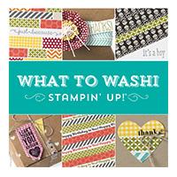 washi image