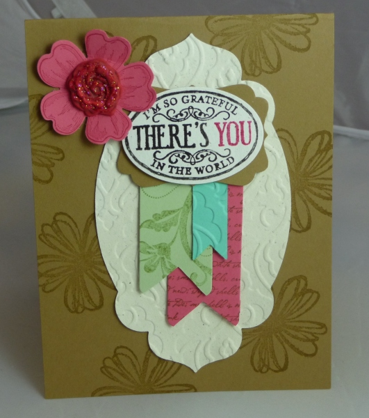 GratefulTheresYouCard