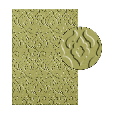 beautifully-baroque-textured-embossing-folder