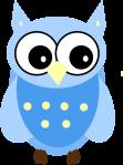 blue-owl-hi