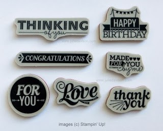 everyday-occasions-cardmaking-2