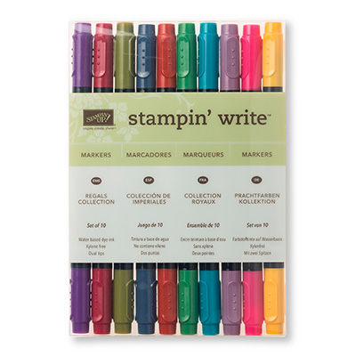 stampin'-write-regals