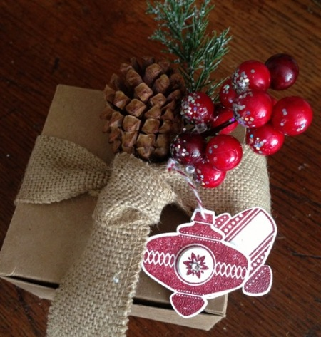 blog_Dec13_giftwrapping_1