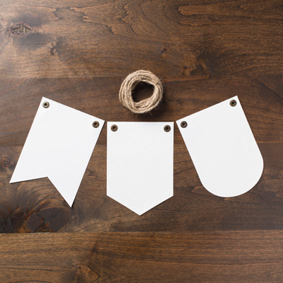 build-a-banner-refill-kit
