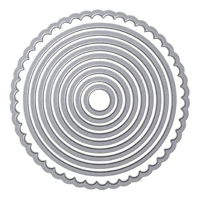 circle-collection-framelit-dies