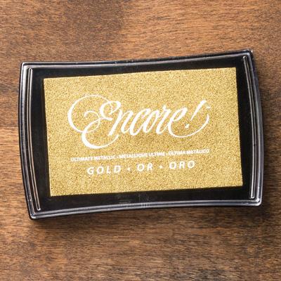 encore-gold-pad