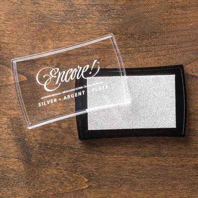 encore-silver-pad