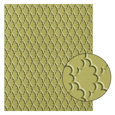 fancy-fan-textured-embossing-folder