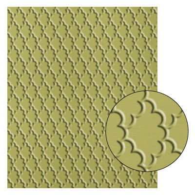 fancy-fan-textured-embossing-folder