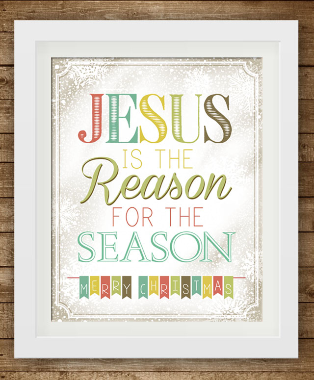 jesus-is-the-reason-for-the-season-printable
