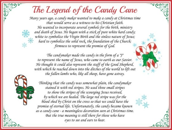 Legend-of-a-Candy-Cane-photo-1