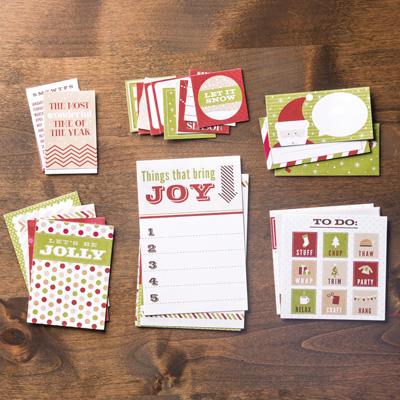 season-of-style-designer-journaling-tags