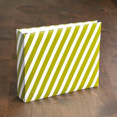 seasonl-stripes-8-x-8-designer-album