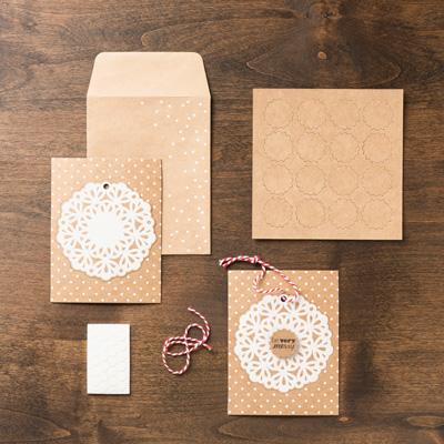 snowflake-season-simply-sent-kit