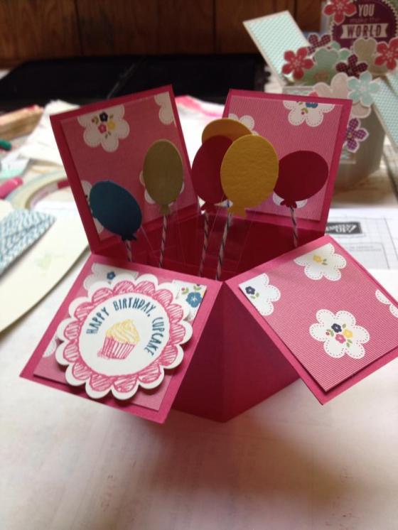 card in a box1