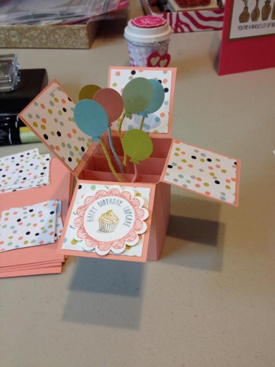 card in a box2