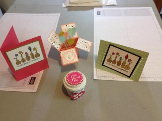 card in a box3