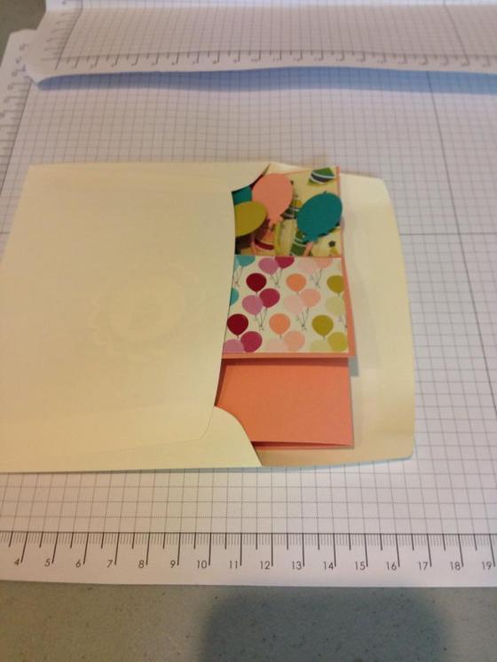 card in a box5