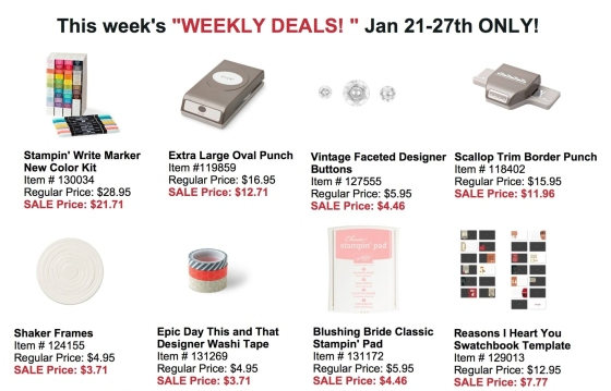 weekly deal1.21.14 (2)