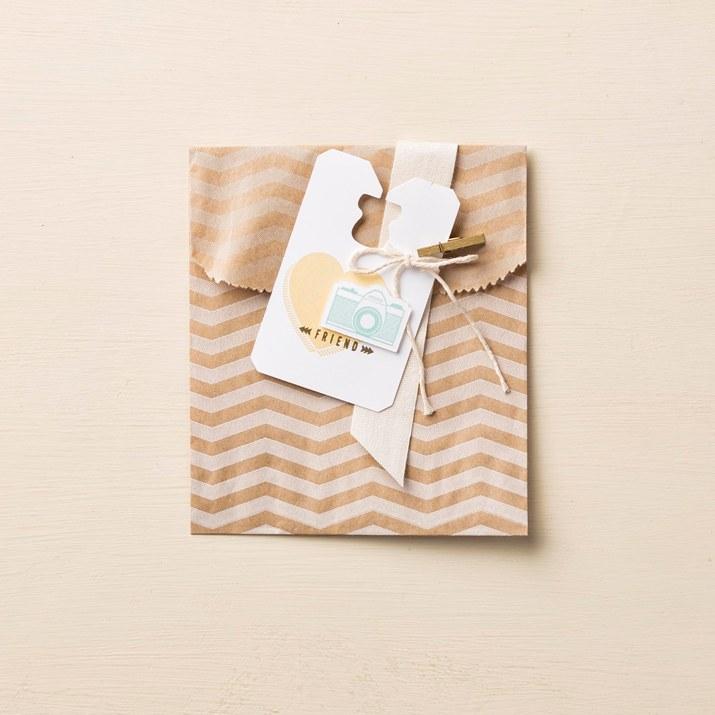 1-oh-snap-013014_crbchevron-gift-bag
