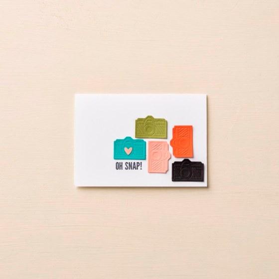 2-oh-snap-013014_crboh-snap-card