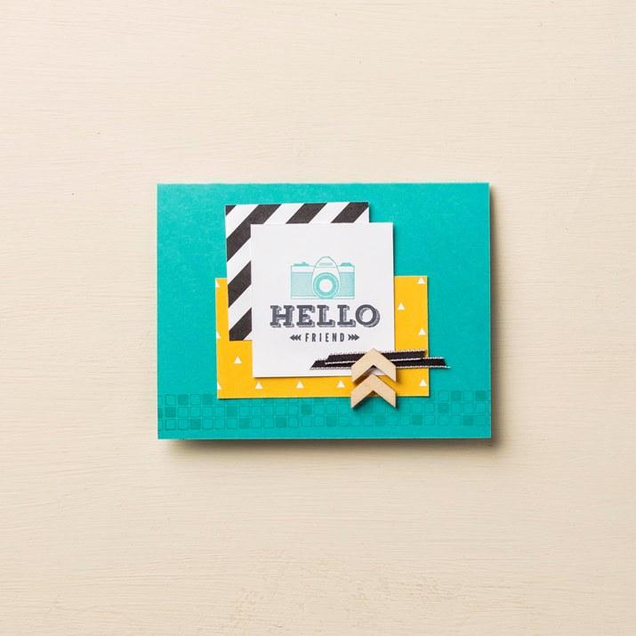 3-oh-snap-013014_crbpeachy-keen-card