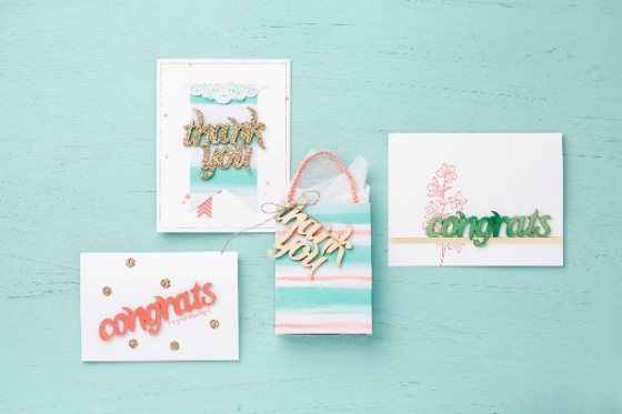 march-paper-pumpkin_crbblog_arika_thankyou_4