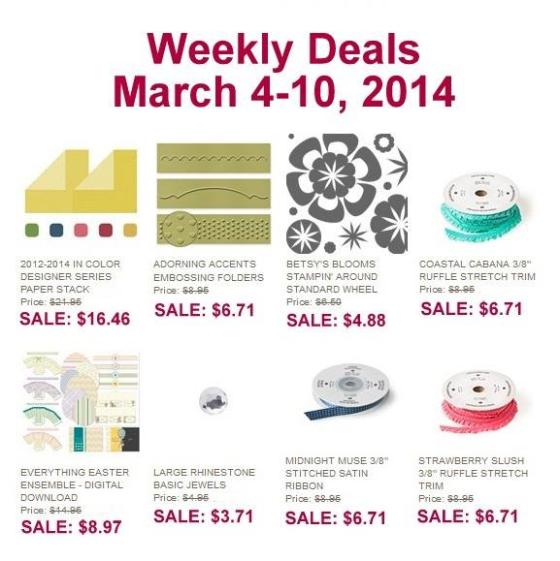 weekly deal3