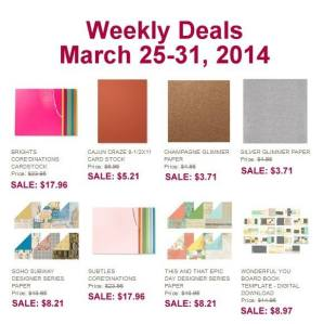 weekly-specials-stampin-up