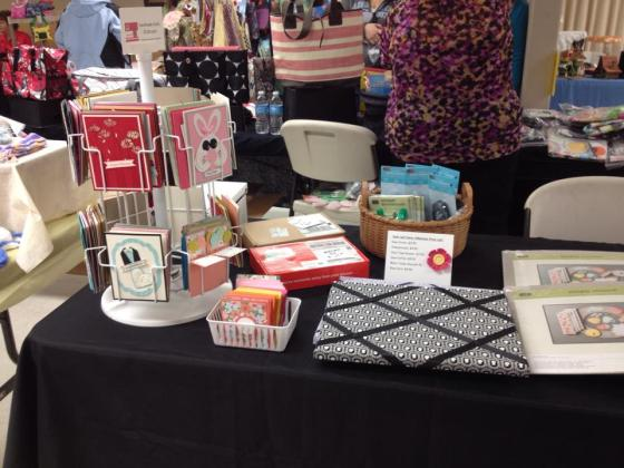 craft fair hf6