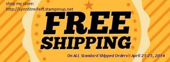 free shippingme