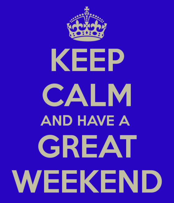 keep-calm-and-have-a-great-weekend-3
