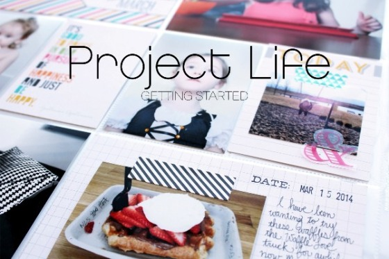 project-life-post-2picture1