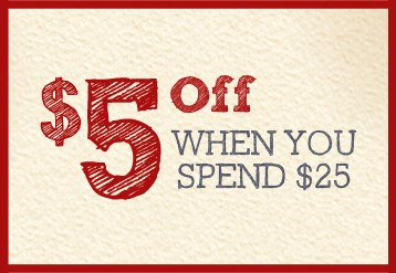 5-off-michaels-coupon