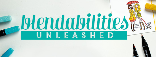 blendabilities