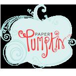 pumpkinlogo