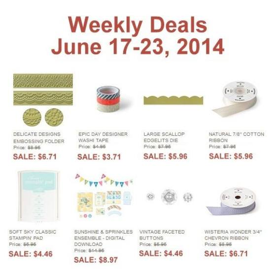 stampin-up-weekly-specials
