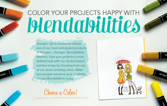blendabilities_US