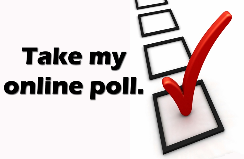 online_poll_graphic