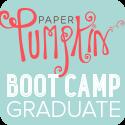 PP_BootCamp_wLogo2