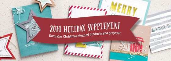 Header_HolidaySupplement_Oct0714_NA