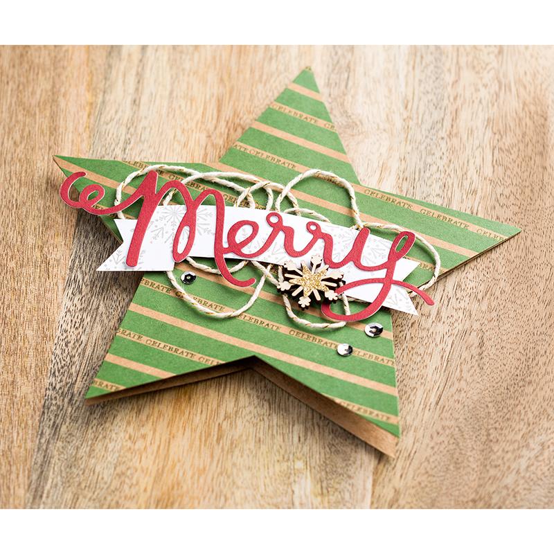 merry 7