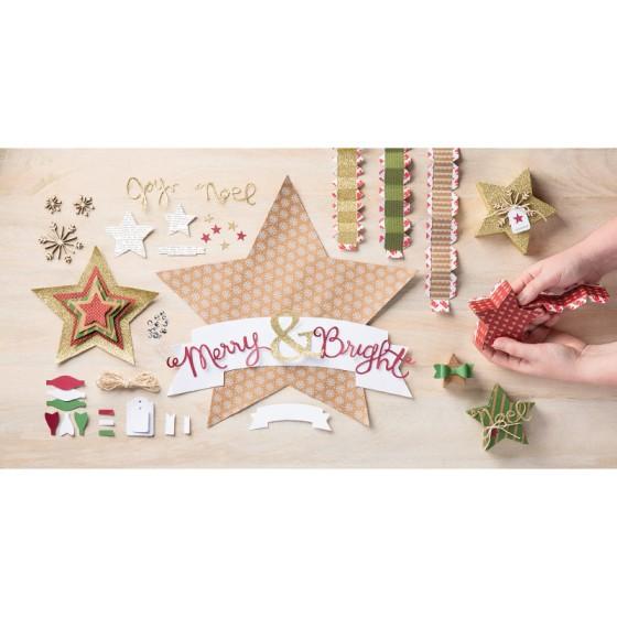 merry and brightkit