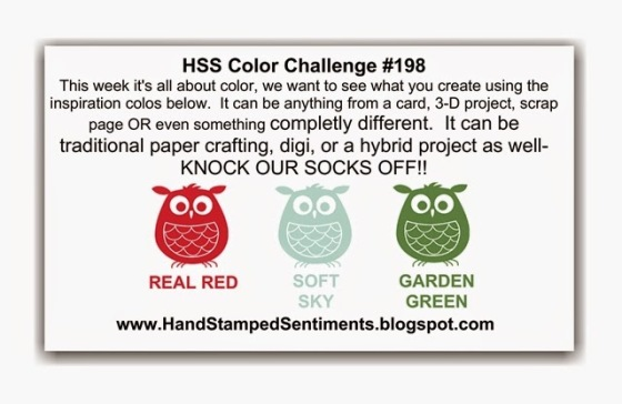 HSS Challenge Logos-003