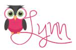 LynnSignature
