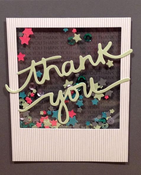 paper-pumpkin-thank-you