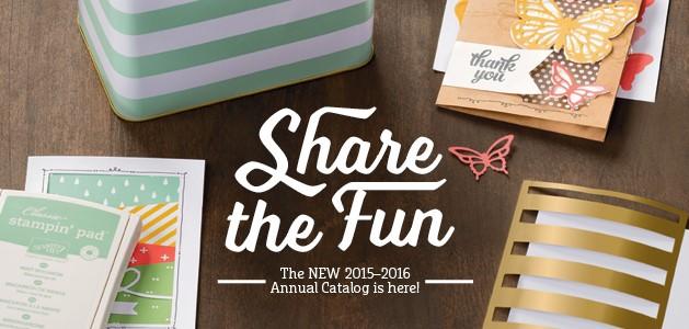 2015catalog cover