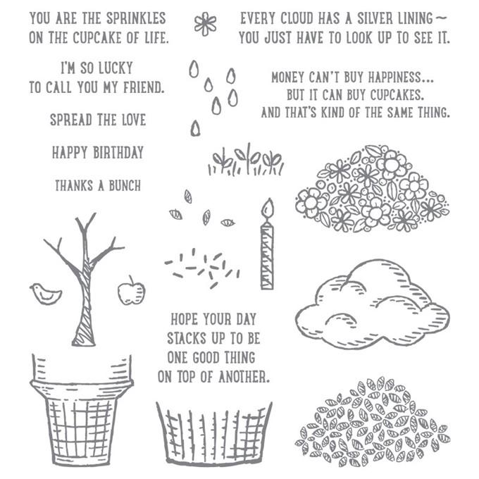 sprinkleslife