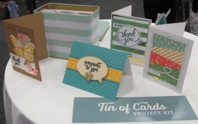 tin of cards 3