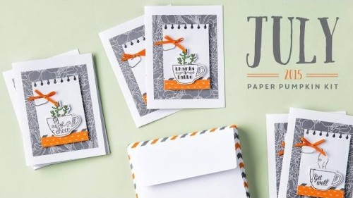 stampin-up-july-paper-pumpkin-thannk-you-card-idea-mary-fish-stampin-pretty-blog-500x281